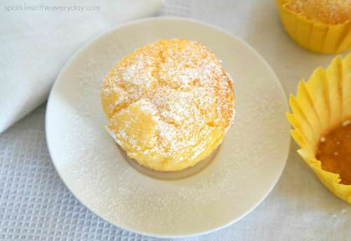 Lemon Yoghurt Muffins top 500x