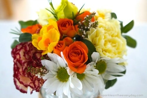 beautiful-flowers-the-tips-to-making-cur-flowers-last-longer