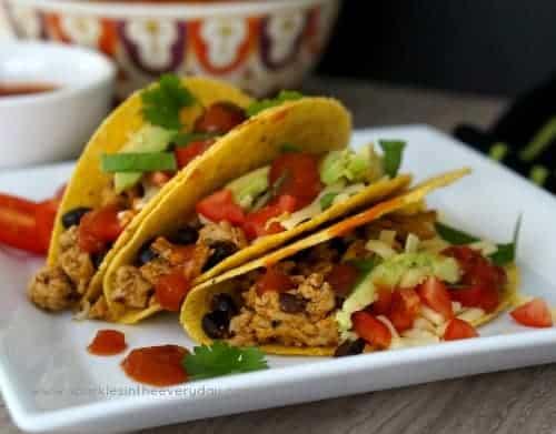 gluten-free-taco-seasoning