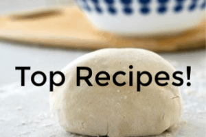 Top Recipes